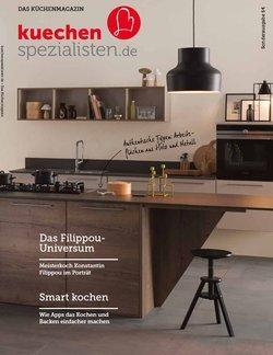 Sylter Küchen Westerland Küchen Elektrogeräte Geschenkartikel