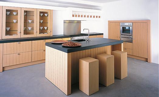 sylter k chen westerland k chen elektroger te. Black Bedroom Furniture Sets. Home Design Ideas