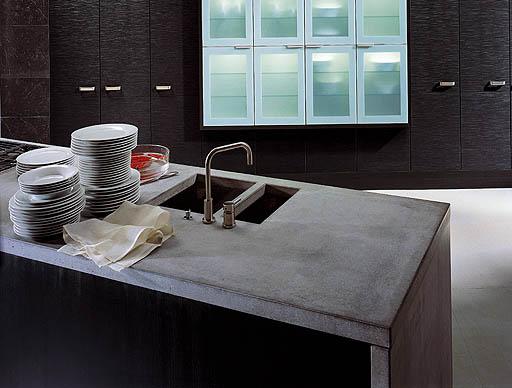 Leicht Küchen Ag sylter küchen westerland küchen elektrogeräte geschenkartikel